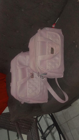 Bolsas saída de maternidade - Foto 2