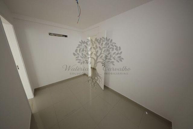 Cobertura com 3 quartos - Gleba A no Recreio dos Bandeirantes-RJ - Foto 16