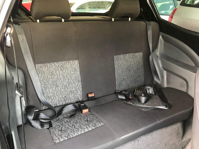 Ford ka 2009 COM AR CONDICIONADO - Foto 12
