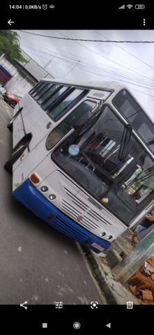 Ônibus tourino - Foto 2