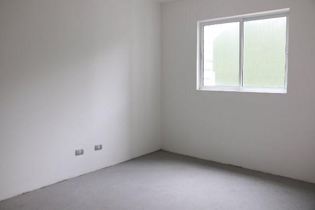 Apartamento com 2 dormitórios à venda, 79 m² por R$ 475.000,00 - Batel - Curitiba/PR - Foto 8