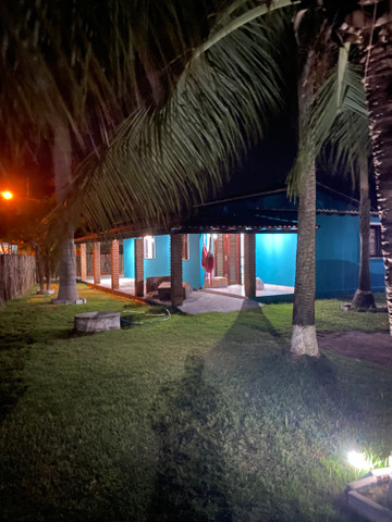Alugo casa na Barra Grande - Foto 7