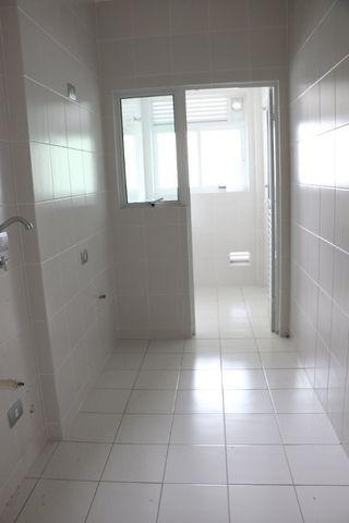 Apartamento com 2 dormitórios à venda, 79 m² por R$ 475.000,00 - Batel - Curitiba/PR - Foto 12