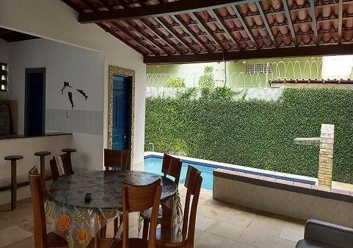 Casa Praia do Presido Aquiraz-Vizinho Hotel Jangadeiro e Donana - Foto 10