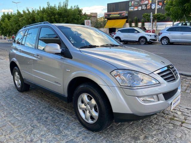Kyronm 2011 | Diesel | Carro Extra dos Extras | Carro de Uso de Marcelo, particular | - Foto 3
