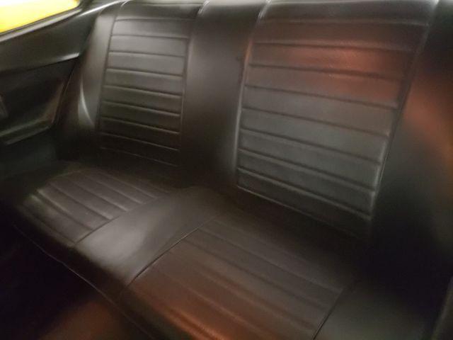 Ford Maverick SL V8 - (Veículo de Coleção) - Foto 6