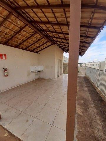 Vende-se Excelente Apartamento em Mateus Leme , Bloco 02 Apto 03 Oportunidade Unica!! - Foto 5