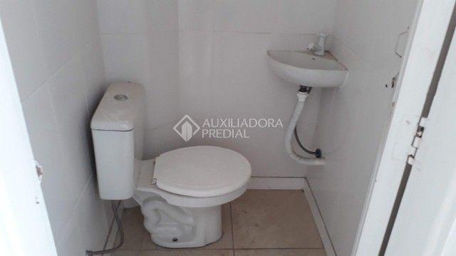Apartamento à venda com 2 dormitórios em Moinhos de vento, Porto alegre cod:153941 - Foto 19