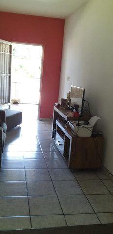 Vendo casa com Urgência em Cariacica- Bia Araújo - Foto 2
