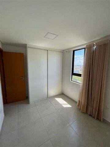 Apartamento Bessa 3 quartos e 3 vagas de garagem - Foto 10