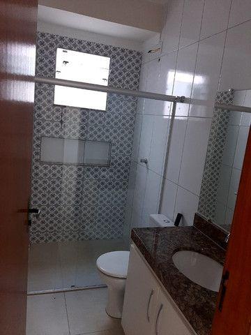 Apartamento no Jardim Iracema, 3 quartos, garagem - Foto 13