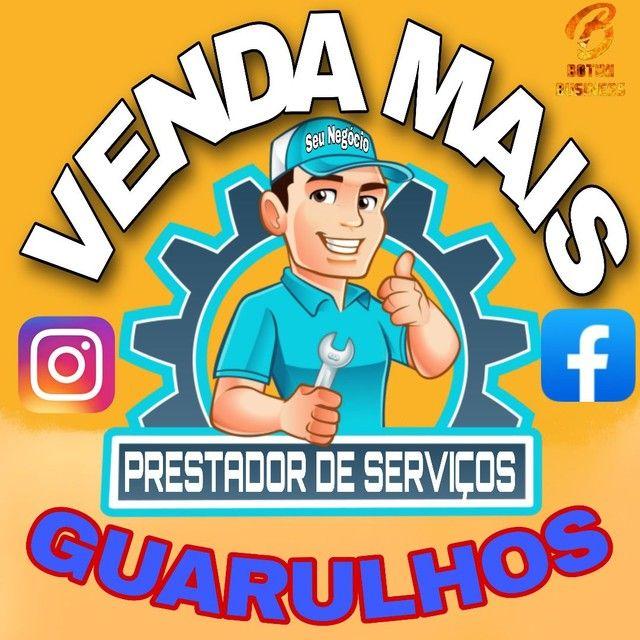 Venda mais Guarulhos - Foto 4