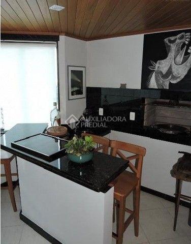 Apartamento à venda com 4 dormitórios em Moinhos de vento, Porto alegre cod:10493 - Foto 12