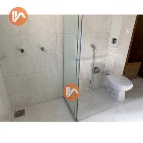 R$ 3.200 Aluga-se Casa JD Paulista Ourinhos, 3 dormitórios - Foto 10