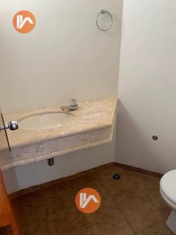 Apartamento em ótima localização, no Centro - Ourinhos/SP - Foto 10