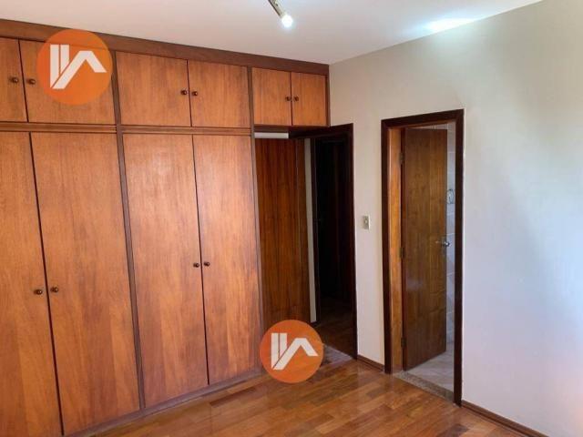 Apartamento em ótima localização, no Centro - Ourinhos/SP - Foto 5