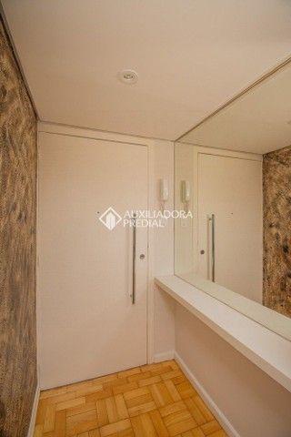 Apartamento à venda com 2 dormitórios em Vila ipiranga, Porto alegre cod:330913 - Foto 16
