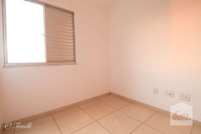 Apartamento à venda com 2 dormitórios em Dom bosco, Belo horizonte cod:338743 - Foto 2