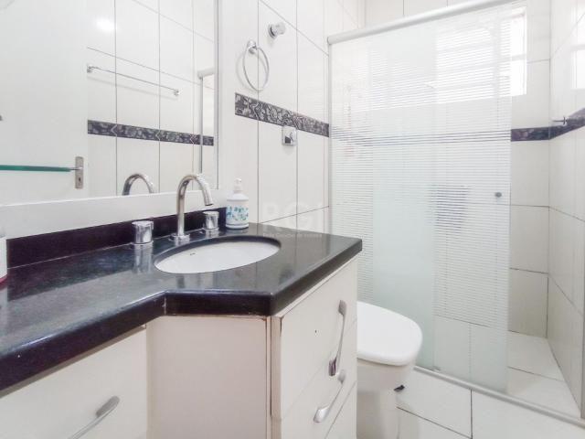 Apartamento à venda com 3 dormitórios em Vila jardim, Porto alegre cod:SC12591 - Foto 10
