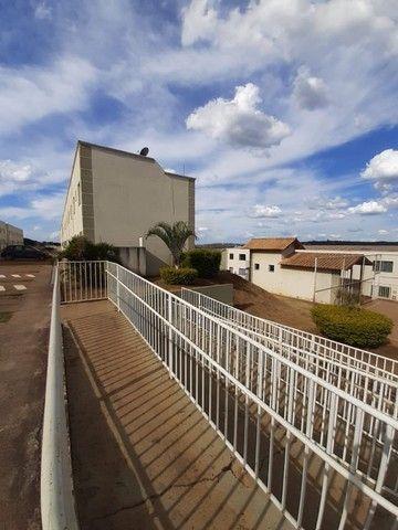Vende-se Excelente Apartamento em Mateus Leme , Bloco 02 Apto 03 Oportunidade Unica!! - Foto 4