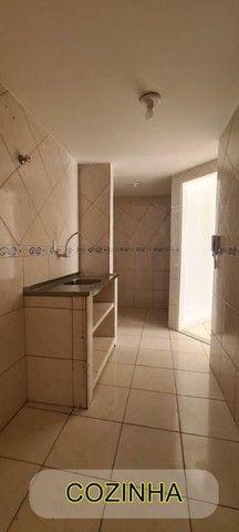 Apartamento com 3 quartos à venda, 78 m² - Água Fria - João Pessoa/PB - Foto 14
