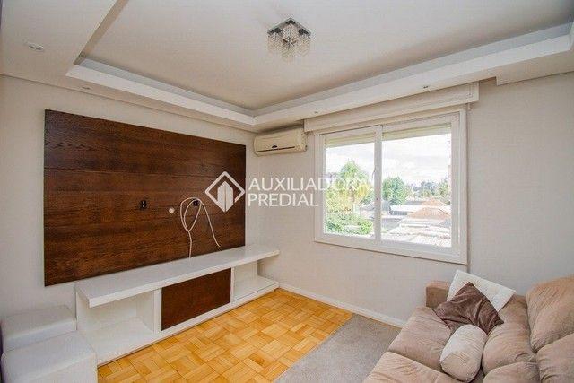 Apartamento à venda com 2 dormitórios em Vila ipiranga, Porto alegre cod:330913 - Foto 3