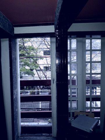 Al.quarto grande, c/ cozinha tipo kitnet. V.Olimpia $980 a $1295 desp. inclusas  - Foto 11