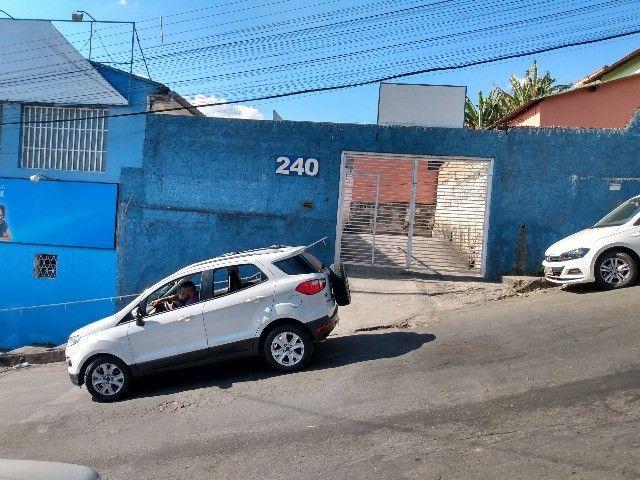 Casa Sao Benedito