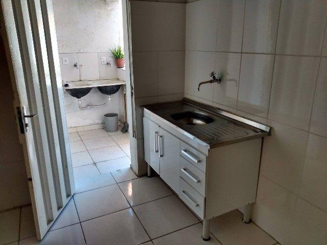 Casa Sao Benedito - Foto 10