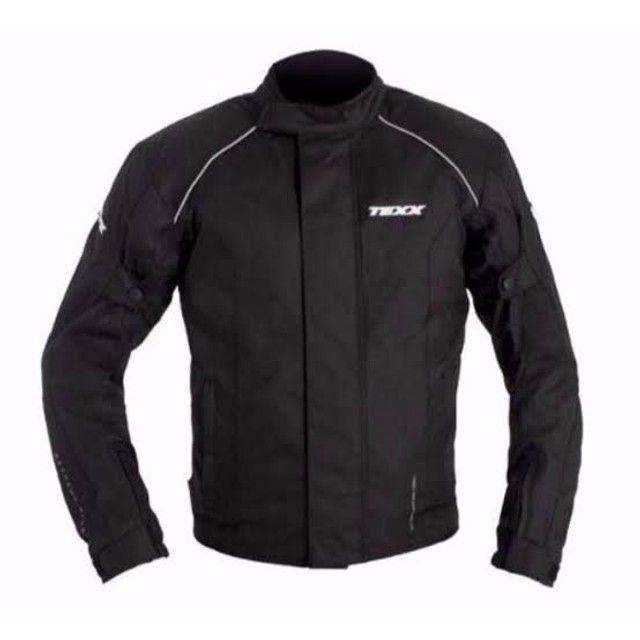 Vendo jaqueta texx Striker