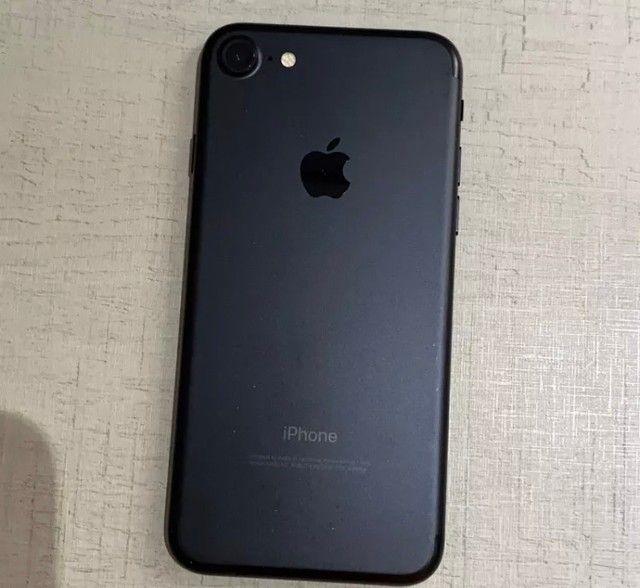 iPhone 7 246gb.