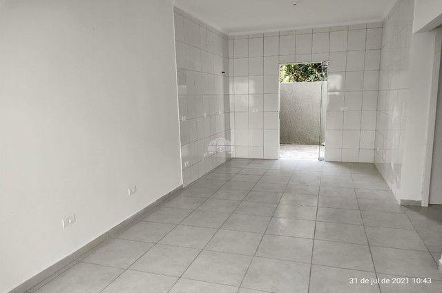 Casa à venda com 2 dormitórios em Balneario rivieira, Matinhos cod:929672 - Foto 6