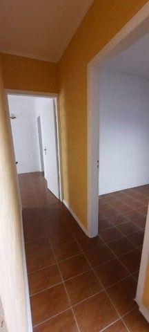 Casa confortável e espaçosa - Foto 6