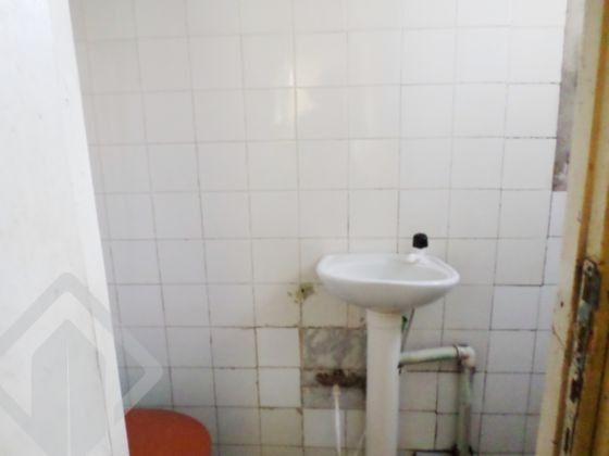 Casa à venda com 5 dormitórios em Humaitá, Porto alegre cod:159857 - Foto 13