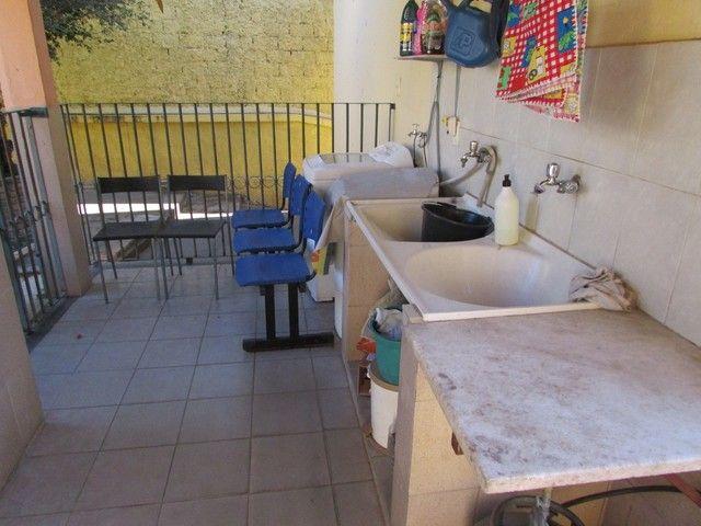 Casa à venda, 3 quartos, 1 suíte, 3 vagas, Minascaixa - Belo Horizonte/MG - Foto 20