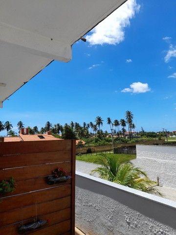 Alugo apartamento estilo flats na praia da tabuba  - Foto 7