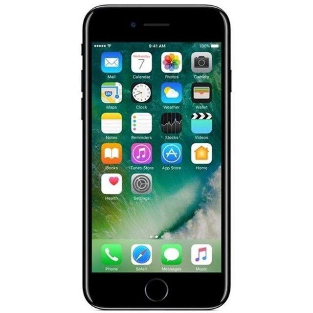 IPhone 7 128 Zerado Pessoas Exigentes... - Foto 2