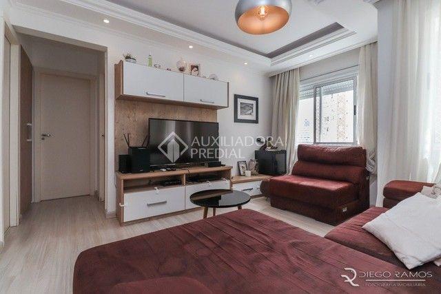 Apartamento à venda com 2 dormitórios em Vila ipiranga, Porto alegre cod:138597 - Foto 6