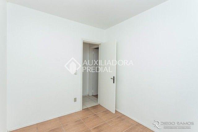 Apartamento à venda com 2 dormitórios em Humaitá, Porto alegre cod:258169 - Foto 14