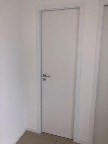 Life ponta negra, 2 quartos, sendo 1 suíte  - Foto 7