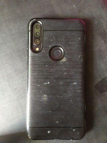 ZenFone Asus de 64 giga  - Foto 6