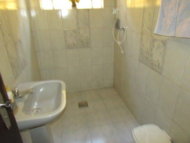 Casa à venda, 3 quartos, 1 suíte, 3 vagas, Minascaixa - Belo Horizonte/MG - Foto 14