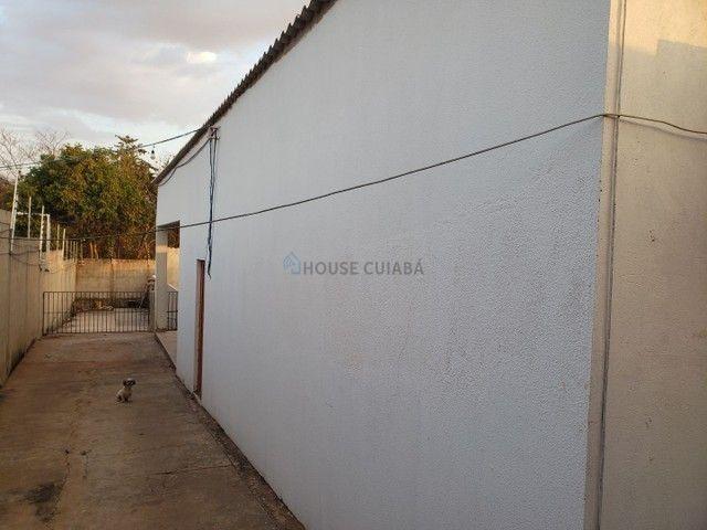Casa próximo a coca cola vg oportunidade - Foto 4