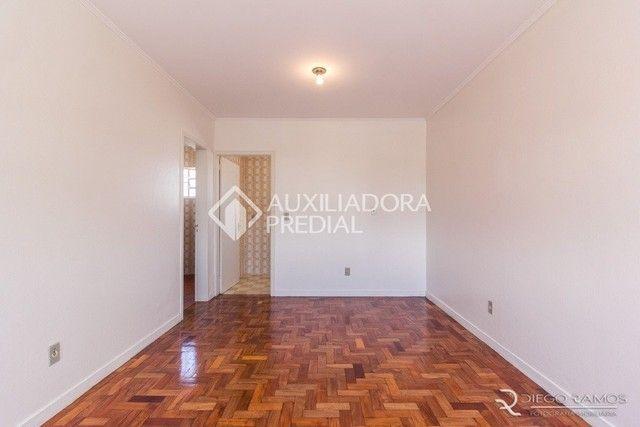Apartamento à venda com 1 dormitórios em Partenon, Porto alegre cod:167372 - Foto 5