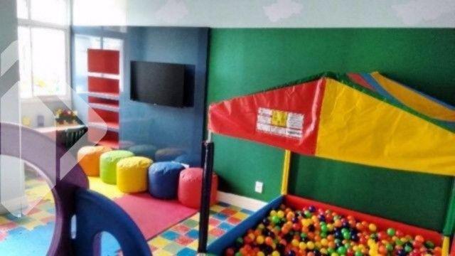 Apartamento à venda com 2 dormitórios em Humaitá, Porto alegre cod:203623 - Foto 7