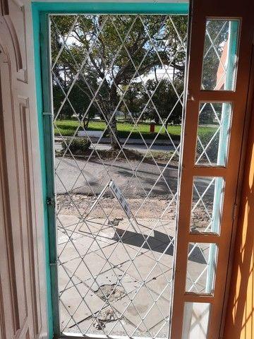 Casa em.frente a praça das carretas Bagr - Foto 7