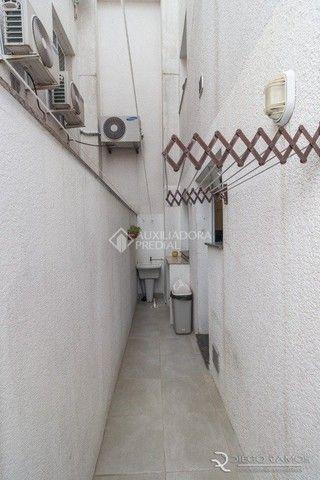 Apartamento à venda com 2 dormitórios em Jardim europa, Porto alegre cod:114153 - Foto 18