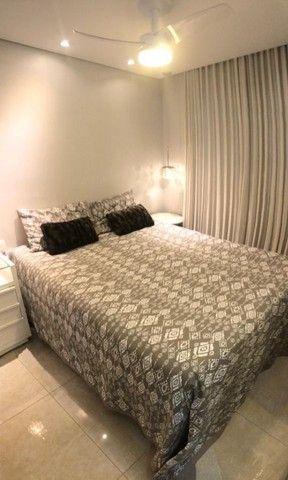 Apartamento à venda com 3 dormitórios em Castelo, Belo horizonte cod:37378 - Foto 7