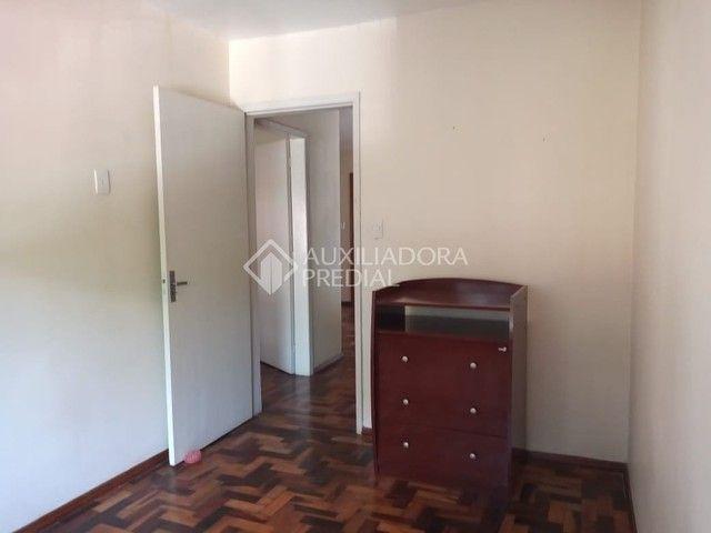 Apartamento à venda com 2 dormitórios em Jardim europa, Porto alegre cod:293584 - Foto 14