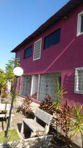 Apartamento em Itamaracá, prox. a praia !!